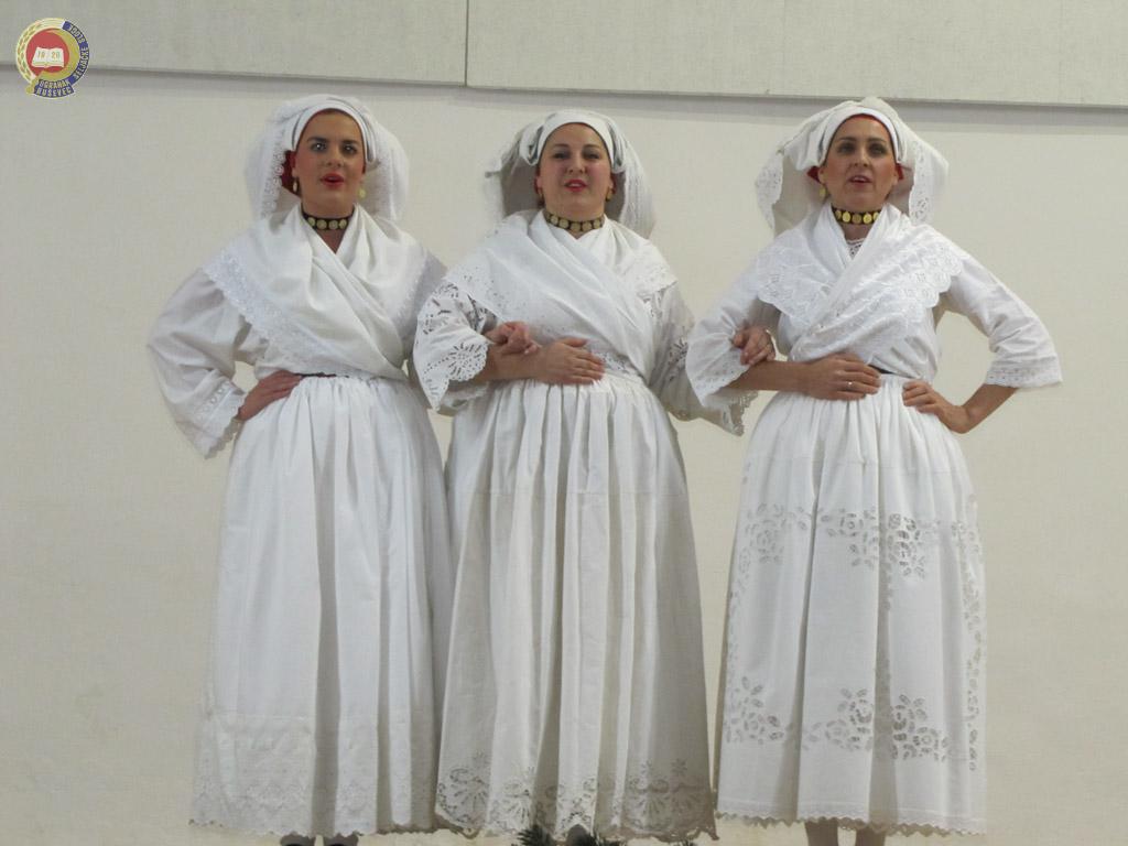 oj-betleme-grade-slavni-klostar-ivanic-53