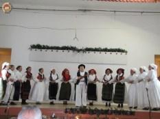 oj-betleme-grade-slavni-klostar-ivanic-56