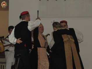 oj-betleme-grade-slavni-klostar-ivanic-79