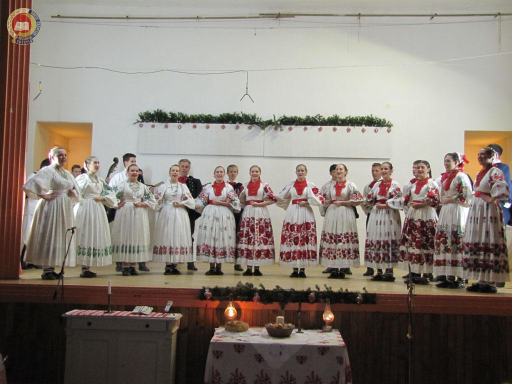 oj-betleme-grade-slavni-klostar-ivanic-96