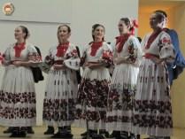 oj-betleme-grade-slavni-klostar-ivanic-99