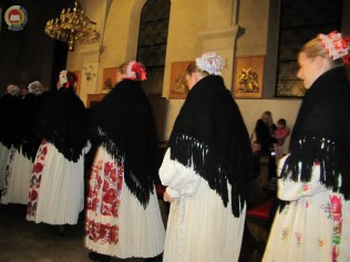 Božićni koncert -Zvan Betlema-, Donja Stubica 2016-15