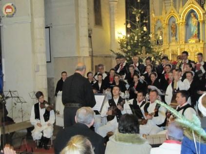 Božićni koncert -Zvan Betlema-, Donja Stubica 2016-16