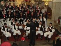 Božićni koncert -Zvan Betlema-, Donja Stubica 2016-21