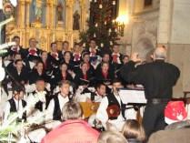 Božićni koncert -Zvan Betlema-, Donja Stubica 2016-23