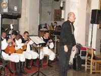 Božićni koncert -Zvan Betlema-, Donja Stubica 2016-27