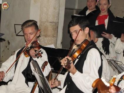 Božićni koncert -Zvan Betlema-, Donja Stubica 2016-35
