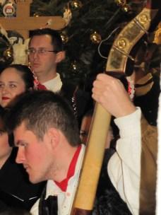 Božićni koncert -Zvan Betlema-, Donja Stubica 2016-46
