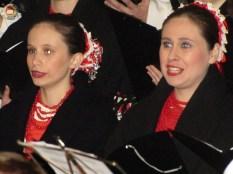 Božićni koncert -Zvan Betlema-, Donja Stubica 2016-47