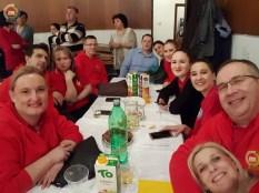 7.Poljička kobasijada _ Belajske Poljice 2017-104