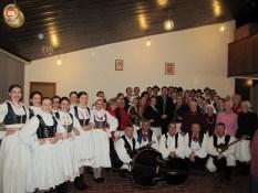7.Poljička kobasijada _ Belajske Poljice 2017-106