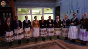 7.Poljička kobasijada _ Belajske Poljice 2017-3