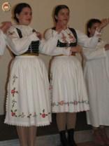 7.Poljička kobasijada _ Belajske Poljice 2017-58