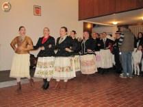 7.Poljička kobasijada _ Belajske Poljice 2017-62