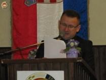 Godišnja skupština 2017-85