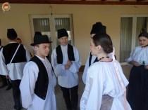 Smotra folklora - odrasle sekcije 2017 -107