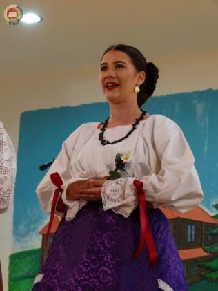 Smotra folklora - odrasle sekcije 2017 -114