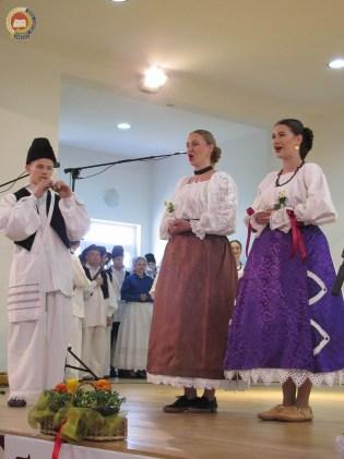 Smotra folklora - odrasle sekcije 2017 -116