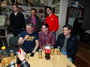 Smotra folklora - odrasle sekcije 2017 -189