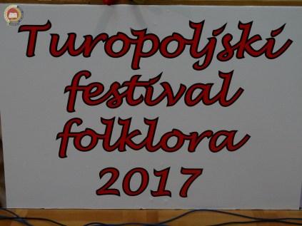 Smotra folklora - odrasle sekcije 2017 -210