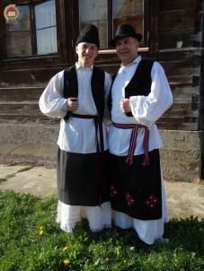 Smotra folklora - odrasle sekcije 2017 -217