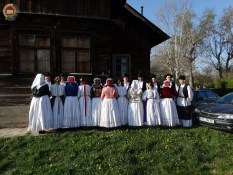 Smotra folklora - odrasle sekcije 2017 -97