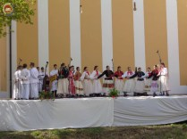 Turopoljsko Jurjevo _ Lukavec 2017-14
