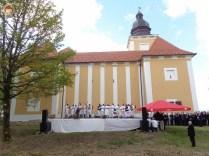 Turopoljsko Jurjevo _ Lukavec 2017-19