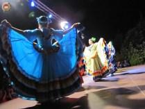 """Ethnic festival """"COSMOPOLIS"""" – Kavala – Grčka i Ohrid – Makedonija 2017-131"""