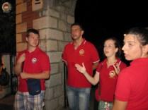 """Ethnic festival """"COSMOPOLIS"""" – Kavala – Grčka i Ohrid – Makedonija 2017-179"""