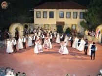 """Ethnic festival """"COSMOPOLIS"""" – Kavala – Grčka i Ohrid – Makedonija 2017-327"""