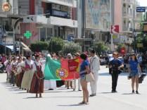"""Ethnic festival """"COSMOPOLIS"""" – Kavala – Grčka i Ohrid – Makedonija 2017-60"""