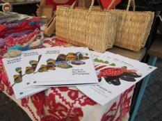 """Ethnic festival """"COSMOPOLIS"""" – Kavala – Grčka i Ohrid – Makedonija 2017-98"""