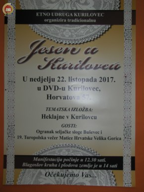 jesen u Kurilovcu 2017-7