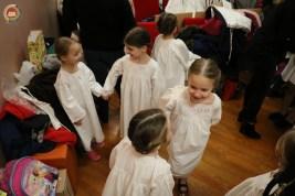 Gradska dječja smotra folklora 2018-27