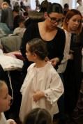 Gradska dječja smotra folklora 2018-30