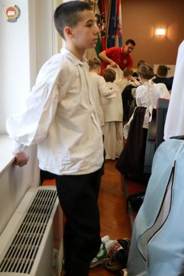 Gradska dječja smotra folklora 2018-31