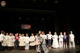 Gradska dječja smotra folklora 2018-53
