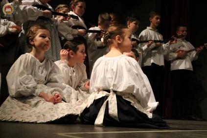 Gradska dječja smotra folklora 2018-73