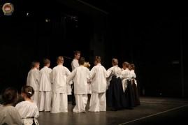Gradska dječja smotra folklora 2018-75