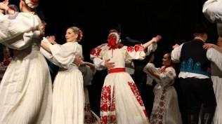 Smotra koreografiranog i izvornog folklora 2018-16