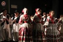 Smotra koreografiranog i izvornog folklora 2018-23