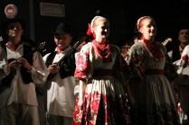 Smotra koreografiranog i izvornog folklora 2018-24