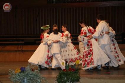 Turopoljski festival folklora 2018-52