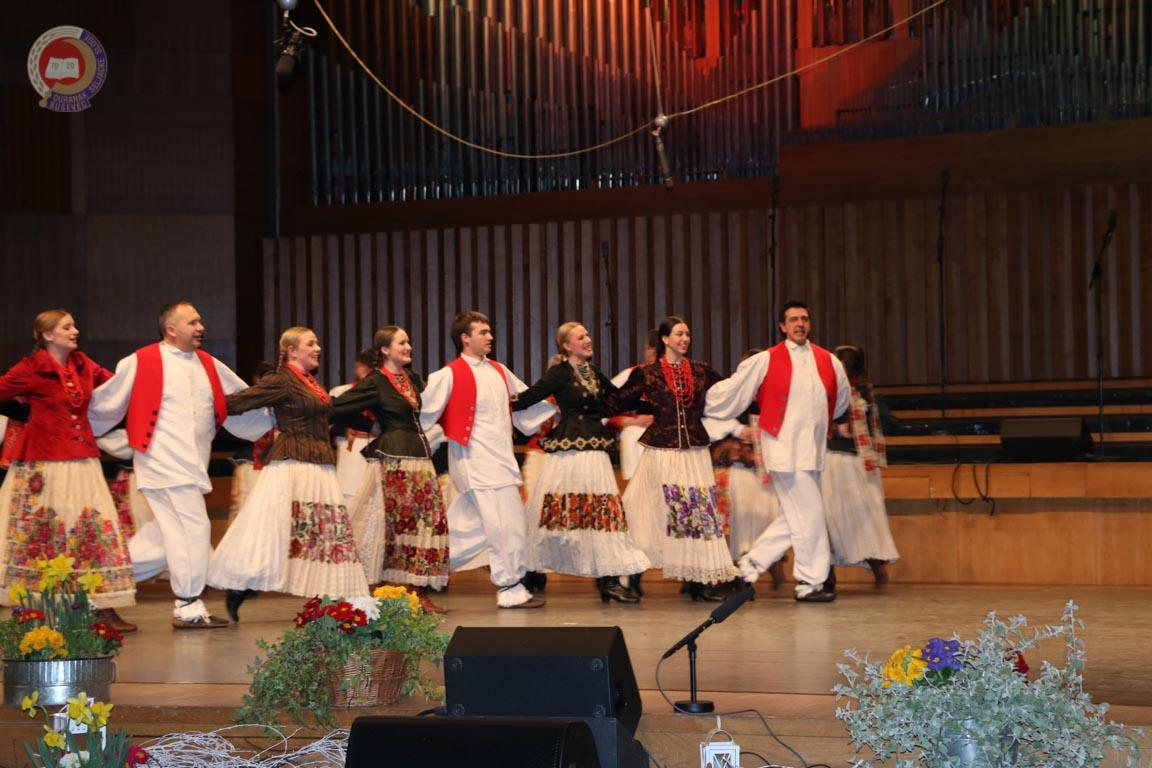 Turopoljski festival folklora 2018-64