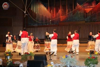 Turopoljski festival folklora 2018-71