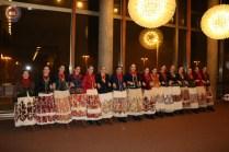 Turopoljski festival folklora 2018-86
