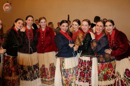 Turopoljski festival folklora 2018-93