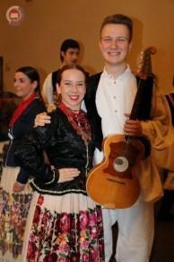 Turopoljski festival folklora 2018-95