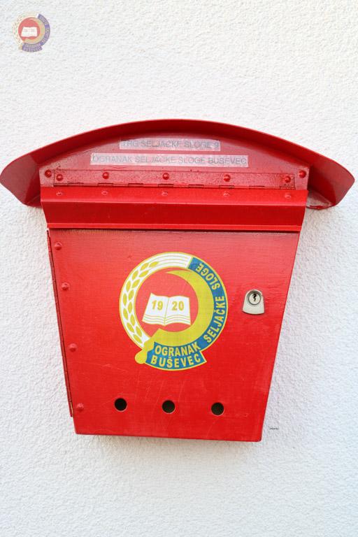 21. Smotra kazališnih amatera Zagrebačke županije 2018.-156